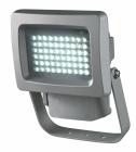 Eurom LED 4