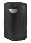 Eurom Air Cleaner 5in1