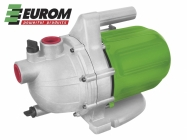 Eurom Flow TP 800P