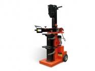 VeGA LV1200PRO profi štípač na dřevo